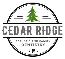 Cedar Ridge Esthetic and Family Dentistry
